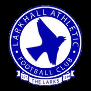 Larkhall Athletic